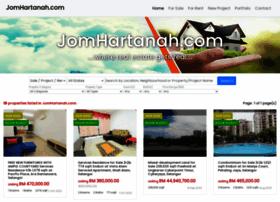 jomhartanah.com