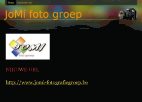 jomi-fotografiegroep.webs.com