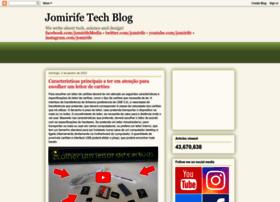 jomirife.blogspot.com.br
