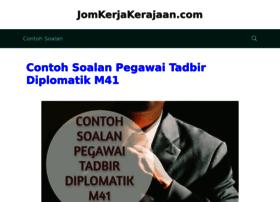 jomkerjakerajaan.com
