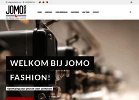 jomofashion.com