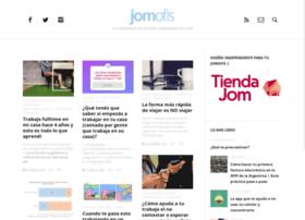 jomofis.com