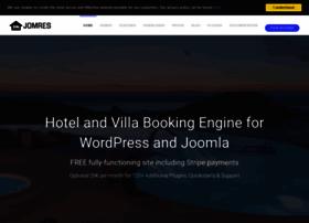 jomres.net