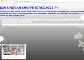 jomsinggah.com