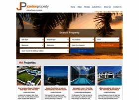 jomtien-property.com