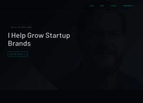 jon-lee-clark.com