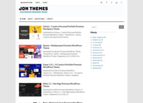 jon-themes.blogspot.com.ng