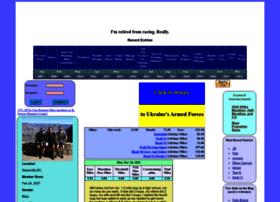 jon.fastrunningblog.com