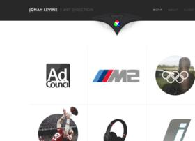 jonahl.com