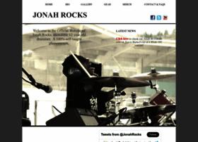 jonahrocks.com