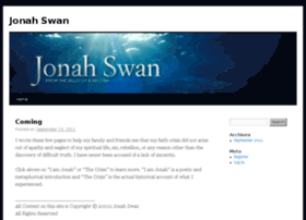 jonahswan.wordpress.com