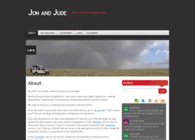 jonandjude.wordpress.com