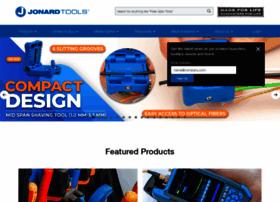 jonard.com