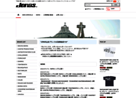 jonas-web.net