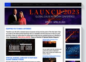 jonasclark.com