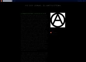 jonaselantisistema.blogspot.com