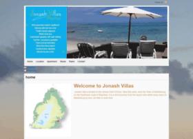 jonash.co.uk