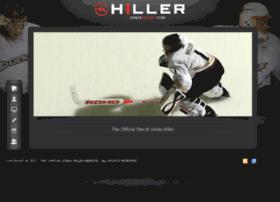 jonashiller1.com