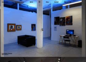 jonaslund.com