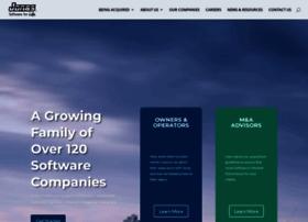 jonassoftware.com