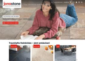 jonastone.com