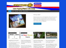 jonatagalog.wordpress.com