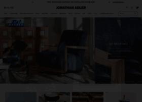 jonathanadler.com