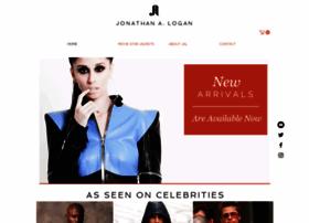 jonathanalogan.com