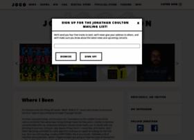 jonathancoulton.com
