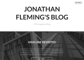 jonathanfleming.wordpress.com