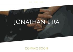 jonathanlira.com