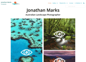 jonathanmarks.com.au