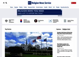 jonathanmerritt.religionnews.com