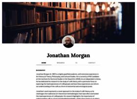 jonathanmorganart.com