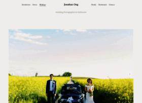 jonathanong.com