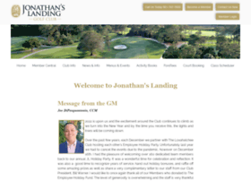 jonathanslanding.clubhouseonline-e3.com