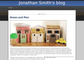 jonathansmith7890.rollr.com