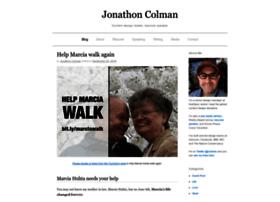 jonathoncolman.org