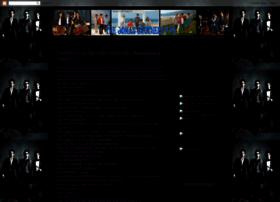 jonatica298.blogspot.com