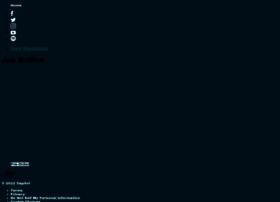 jonbellion.com