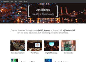 jonbishop.com