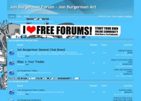 jonburgerman.proboards.com