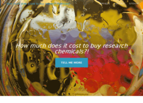 joncochemicalandjanitorial.com