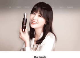 jonecosmetic.co.kr