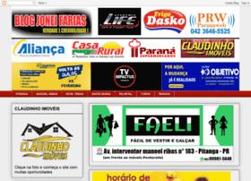 joneifarias.com.br