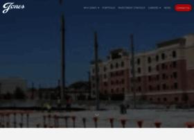jones.com