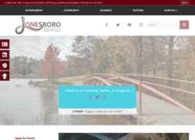 jonesboro.org