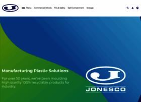 jonesco-plastics.com