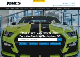 jonesford.com