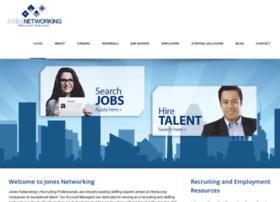 jonesnet.com